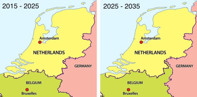 duits-belgisch