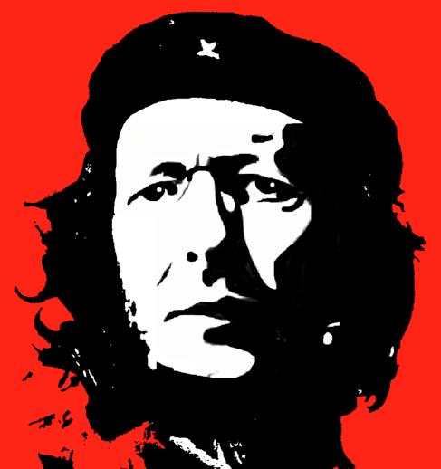 Jean Guevara
